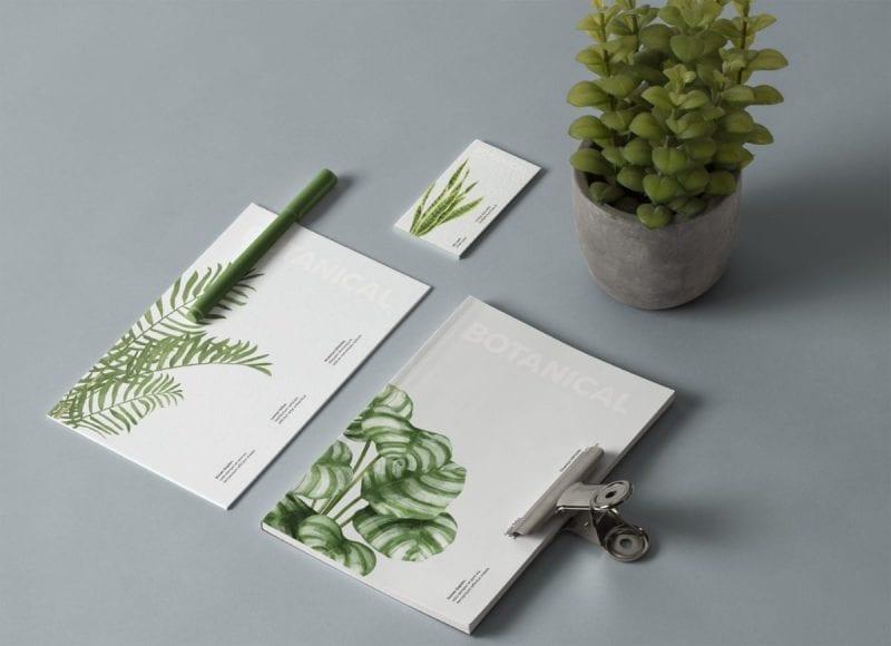 XLOS Print